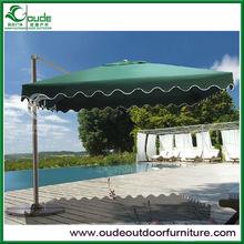 patio umbrella whole sell