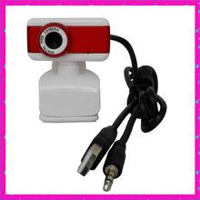 Best Selling USB PC Camera