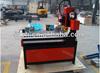 Mini cnc router machine 6090/china cnc router machine/mini cnc lathe machine