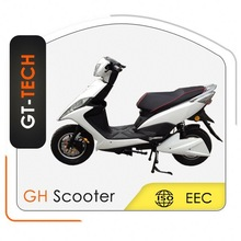 2 wheel big tire fast speed electric motorbikes for adults