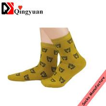 thigh high socks wholesale