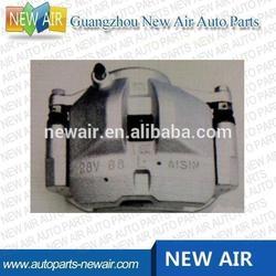 Brake caliper for Toyota KDH200 47750-26122