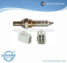 Auto parts sensor oxygen price/Toyota oxygen sensor 89465 OEM 8946550160