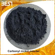 Best12t batterie al nichel cadmio prezzo/polvere di nichel carbonile