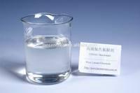 dyeing effluent decolorant LSD-01 Decolorant Polymer
