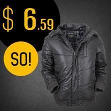 Designer discount men s plain jacket