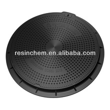 700-60 plastic round manhole cover