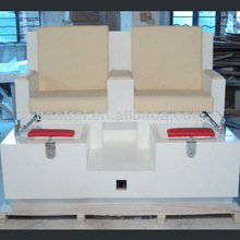 Professional Manufacture Supply Most Popular Pedicure Spa Chair for Sale(SP-C056)