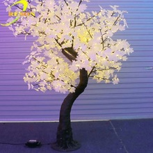 import product ideas white artificial fruit tree