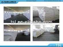 25kg base powder bulk packing detergent Washing Powder manufacturer