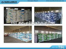 500kg bulk packing detergent Washing Powder manufacturer