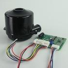 12kPa 30CFM small powerful air blower
