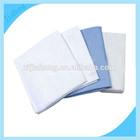 cheap hospital new bed sheet design