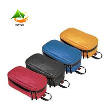 Dustproof Compact Camera Case Camera Storage Bag Kit Bag