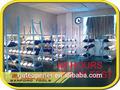 Roll up abrepuertas para garaje casar600/casar800