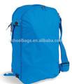 caliente la venta de la fábrica llanura mochilas para los adolescentes
