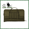 Enlarged Pistol Gun Bags Holds 2 Full Sized Pistols