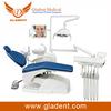 Gladent economic original fona dental unit