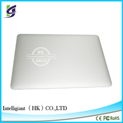 """For Macbook Air 13"""" A1369 LCD Screen Glass Cover - factory price"""