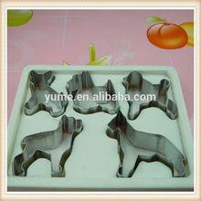 Manufactures Metal Material Bakeware Wholesale