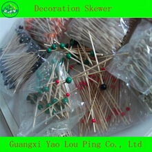 christmas decoration items factory toy gift led party favors decorate graduation party