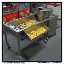 Mini Flavored Caramel Popcorn Machine for Sale