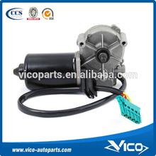 12V DC Wiper Motor For Mercedes-Benz C Class 2028202408