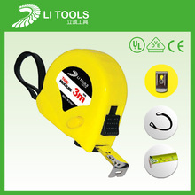 2014 new factory scissors with tape measure