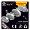 Super bright high lumen ceiling lamp residential lighting