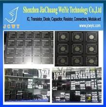 Dedicated chip TPS60312DGSRG4 magnet component