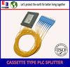 china shenzhen yixi optical fiber splitter wireless smart card splitter