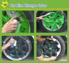 Plastic Dip Spray Paint Multipurpose Matte White Water Removable Spray Paint Removable Plastic Car Paint plasti dip paint