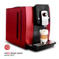 cafeteras de café espresso automática