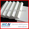High density 16mm PVC foam board for cabinets