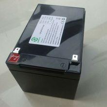 small 12v battery/ lifepo4 12v 20ah battery pack/ 12v 12ah lithium battery lifepo4