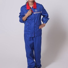 New design clothing 874 male and female suits