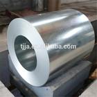 GI / Galvanized Steel Sheet In coil