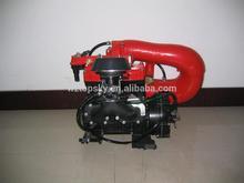 2-Stroke 700CC Jet Ski Engine / Jet drive Engine