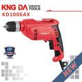 kd1006ax 500w diferentes ferramentas e equipamentos black e decker mini mandris de broca