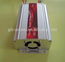 Step up converter 24V to 48V DC