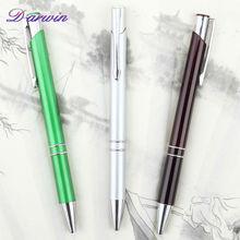 Commercial ballpoint pen oem ballpoint pen business pen