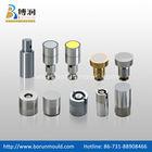 air valve for blood pressure monitor/small air valve/wabco air valves