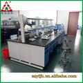 química suministros de laboratorio
