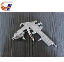 Rainbow High Pressure Spray Gun auto paint hvlp
