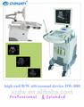 Vaginal& transductor de la máquina de ultrasonido del sistema