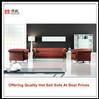 F6015 Hot sale stanley furniture