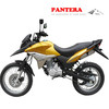 PT200GY-9E Chongqing 2014 New Best-selling Good Quality Chinese Motorcycle 50cc