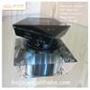 2014 top sale products usb crystal speaker,gift speaker