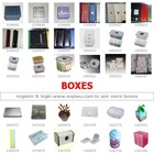 AUTO DIAGNOSTIC BOX : One Stop Sourcing from China : Yiwu Market for PackagingBoxes