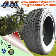185/60R14 195/60R14 mercedes benz repair kit Triangle Winter Tire